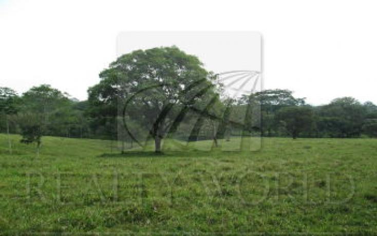 Foto de terreno habitacional en venta en carretera palenque ruinas , la esperanza, palenque, chiapas, 791967 no 02