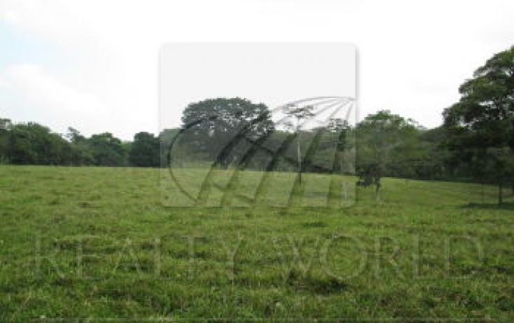 Foto de terreno habitacional en venta en carretera palenque ruinas , la esperanza, palenque, chiapas, 791967 no 03