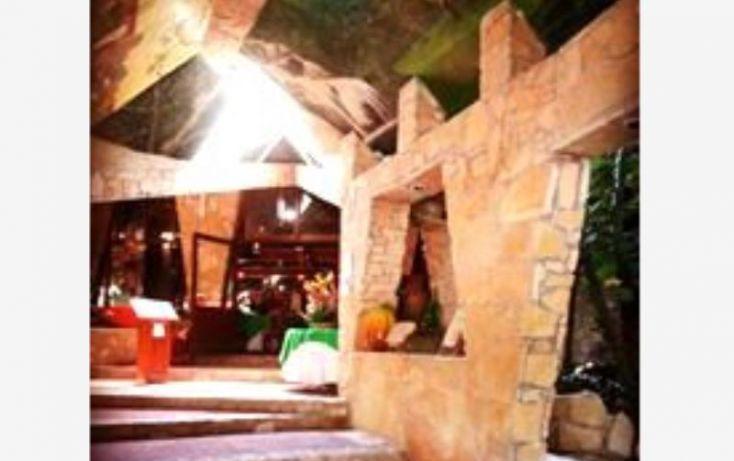 Foto de terreno comercial en venta en carretera palenque ruinas, chacamax, palenque, chiapas, 2040634 no 03