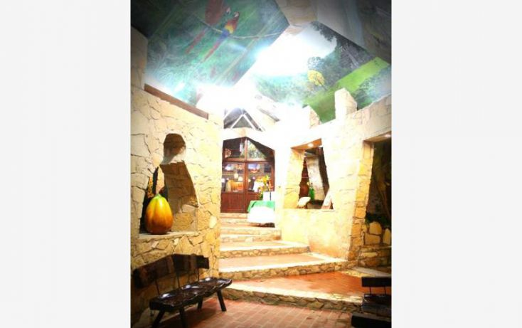 Foto de terreno comercial en venta en carretera palenque ruinas, chacamax, palenque, chiapas, 2040634 no 22