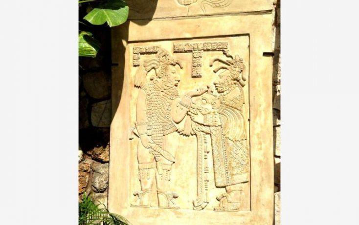 Foto de terreno comercial en venta en carretera palenque ruinas, chacamax, palenque, chiapas, 2040634 no 29