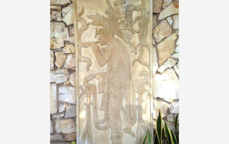 Foto de terreno comercial en venta en carretera palenque ruinas, chacamax, palenque, chiapas, 2040634 no 30