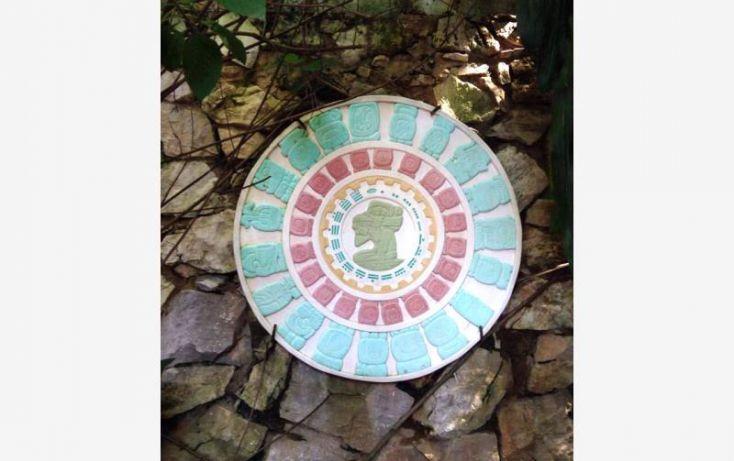 Foto de terreno comercial en venta en carretera palenque ruinas, chacamax, palenque, chiapas, 2040634 no 32