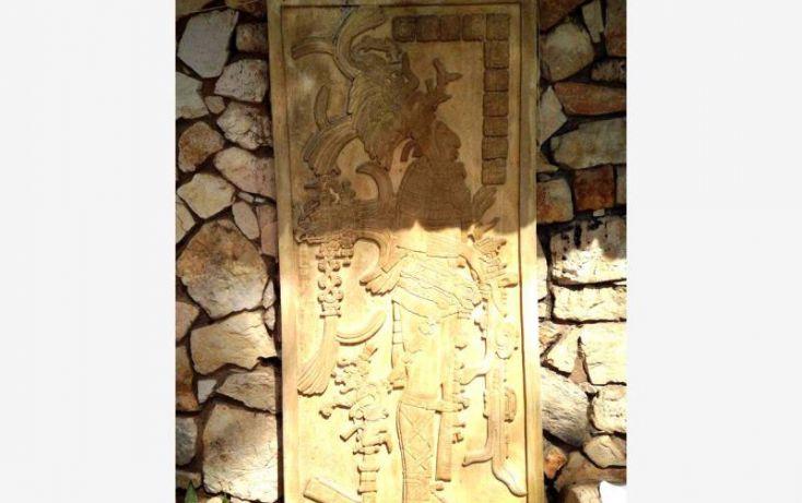Foto de terreno comercial en venta en carretera palenque ruinas, chacamax, palenque, chiapas, 2040634 no 37