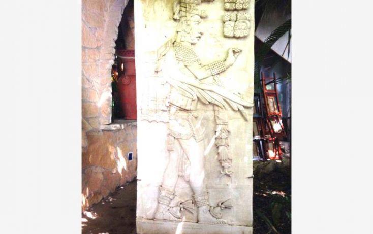 Foto de terreno comercial en venta en carretera palenque ruinas, chacamax, palenque, chiapas, 2040634 no 38