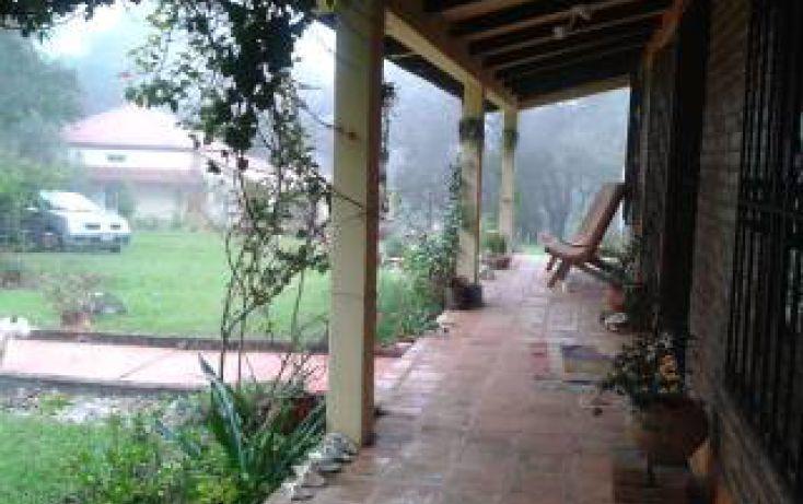 Foto de casa en venta en carretera panam tramo san cristóbal teopisca sn, teopisca, teopisca, chiapas, 1704868 no 01