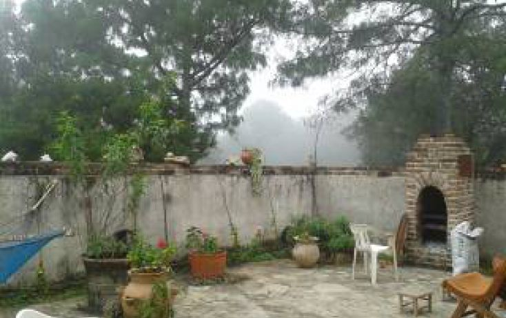 Foto de casa en venta en carretera panam tramo san cristóbal teopisca sn, teopisca, teopisca, chiapas, 1704868 no 04