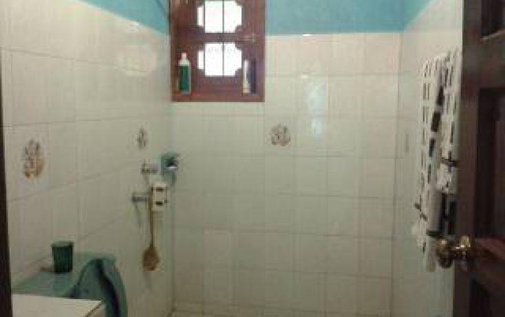 Foto de casa en venta en carretera panam tramo san cristóbal teopisca sn, teopisca, teopisca, chiapas, 1704868 no 05
