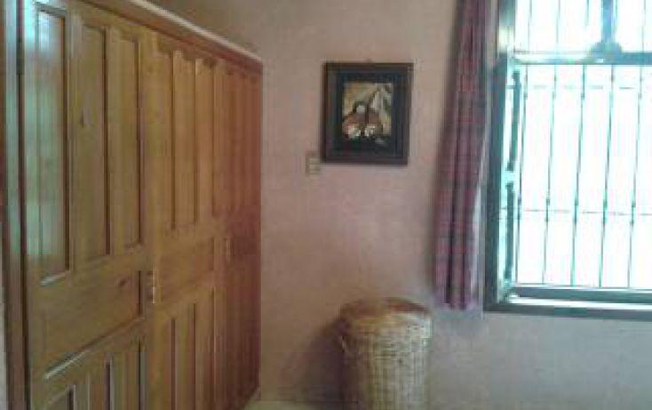 Foto de casa en venta en carretera panam tramo san cristóbal teopisca sn, teopisca, teopisca, chiapas, 1704868 no 08