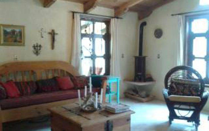 Foto de casa en venta en carretera panam tramo san cristóbal teopisca sn, teopisca, teopisca, chiapas, 1704868 no 09