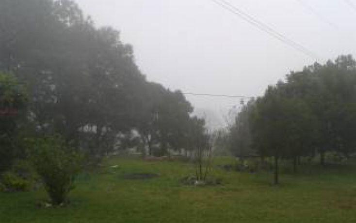Foto de casa en venta en carretera panam tramo san cristóbal teopisca sn, teopisca, teopisca, chiapas, 1704868 no 12