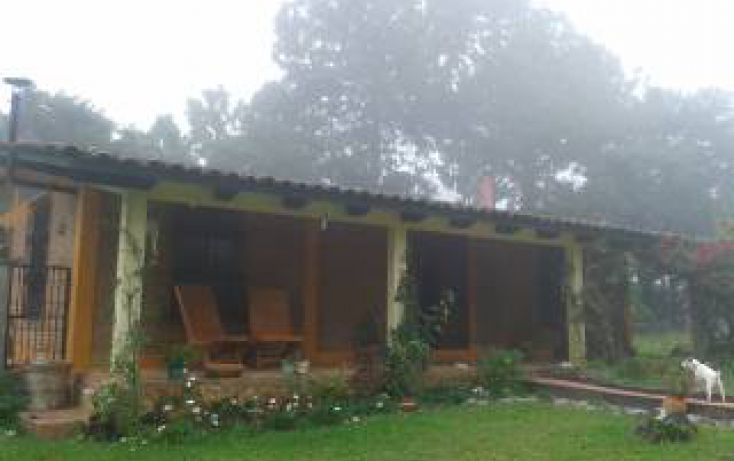 Foto de casa en venta en carretera panam tramo san cristóbal teopisca sn, teopisca, teopisca, chiapas, 1704868 no 14