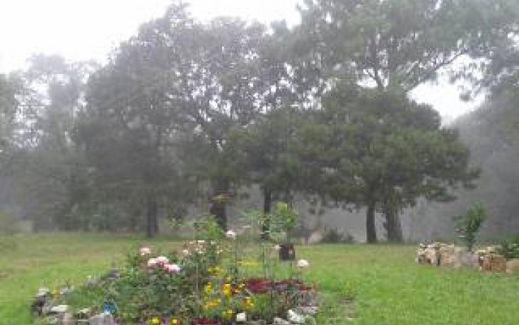 Foto de casa en venta en carretera panam tramo san cristóbal teopisca sn, teopisca, teopisca, chiapas, 1704868 no 15