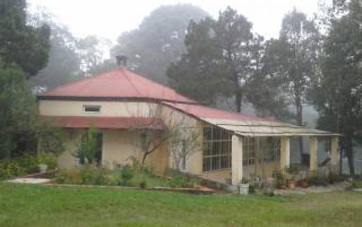 Foto de casa en venta en carretera panam tramo san cristóbal teopisca sn, teopisca, teopisca, chiapas, 1704868 no 16