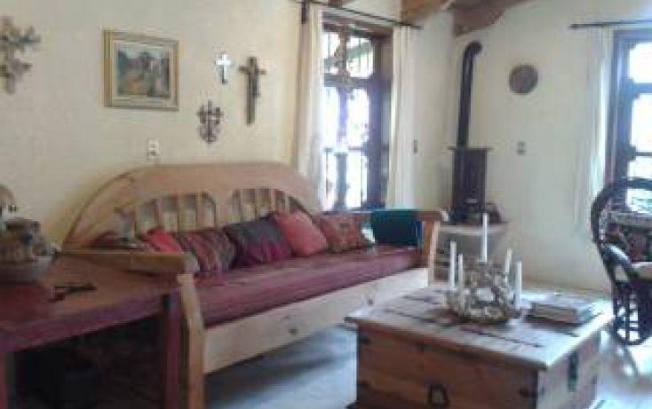 Foto de casa en venta en carretera panam tramo san cristóbal teopisca sn, teopisca, teopisca, chiapas, 1704868 no 21