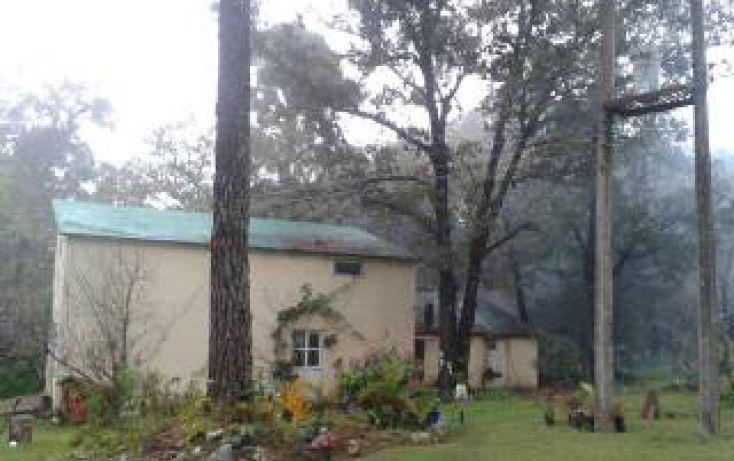 Foto de casa en venta en carretera panam tramo san cristóbal teopisca sn, teopisca, teopisca, chiapas, 1704868 no 23