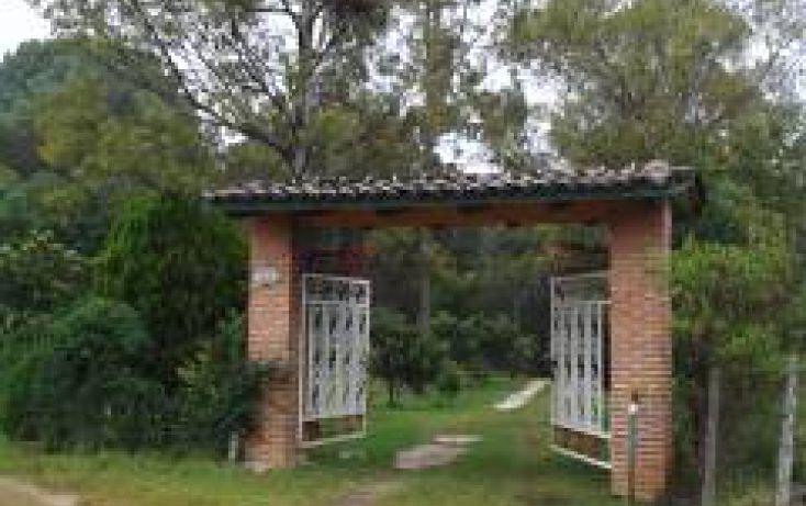 Foto de casa en venta en carretera panam tramo san cristóbal teopisca sn, teopisca, teopisca, chiapas, 1704868 no 28