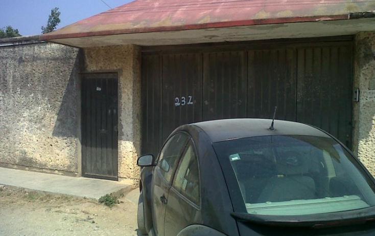 Foto de casa en venta en carretera panamericana 231, guadalupe, tuxtla gutiérrez, chiapas, 376627 no 02