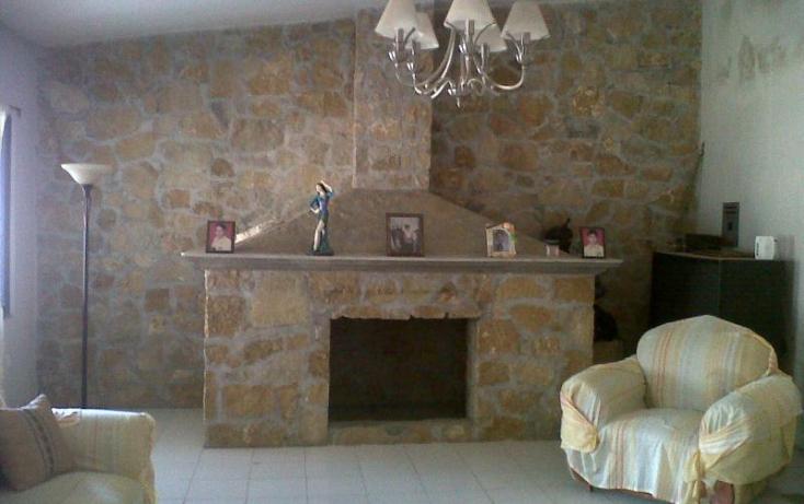 Foto de casa en venta en carretera panamericana 231, guadalupe, tuxtla gutiérrez, chiapas, 376627 no 03