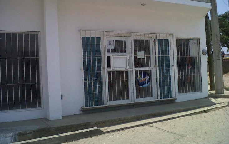 Foto de casa en venta en carretera panamericana 231, guadalupe, tuxtla gutiérrez, chiapas, 376627 no 06