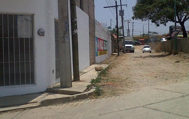 Foto de casa en venta en carretera panamericana 231, guadalupe, tuxtla gutiérrez, chiapas, 376627 no 07