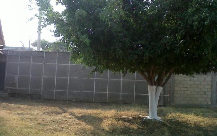 Foto de casa en venta en carretera panamericana 231, guadalupe, tuxtla gutiérrez, chiapas, 376627 no 09