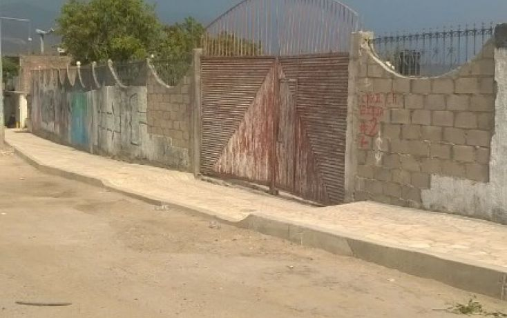 Foto de terreno habitacional en venta en carretera panamericana km 85 ribera cahuarea sn, rivera cupia, chiapa de corzo, chiapas, 1704716 no 01