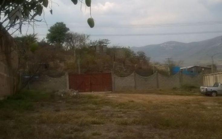 Foto de terreno habitacional en venta en carretera panamericana km 85 ribera cahuarea sn, rivera cupia, chiapa de corzo, chiapas, 1704716 no 02