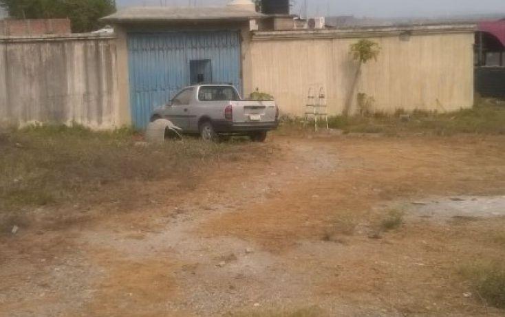 Foto de terreno habitacional en venta en carretera panamericana km 85 ribera cahuarea sn, rivera cupia, chiapa de corzo, chiapas, 1704716 no 03