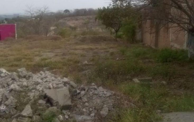 Foto de terreno habitacional en venta en carretera panamericana km 85 ribera cahuarea sn, rivera cupia, chiapa de corzo, chiapas, 1704716 no 04