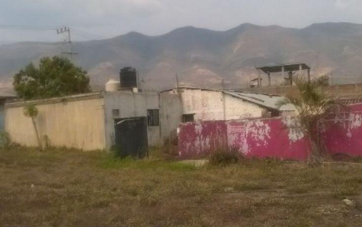 Foto de terreno habitacional en venta en carretera panamericana km 85 ribera cahuarea sn, rivera cupia, chiapa de corzo, chiapas, 1704716 no 05