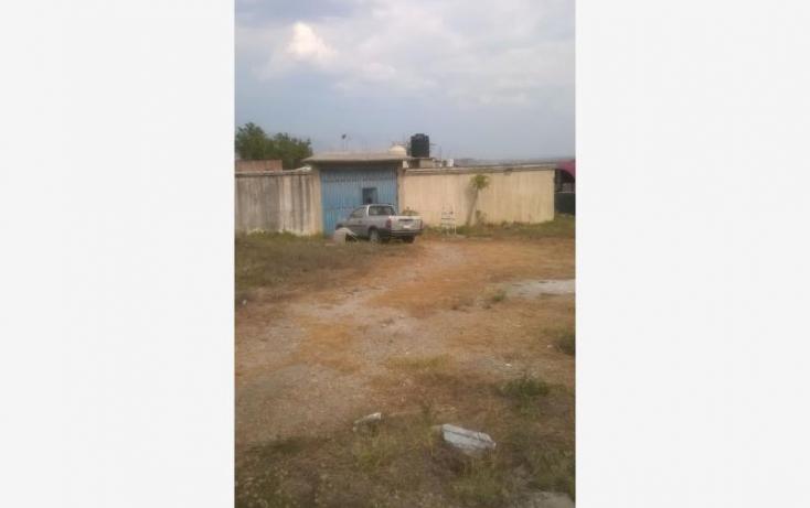 Foto de terreno comercial en venta en carretera panamericana km 85, rivera cahuare, chiapa de corzo, chiapas, 899961 no 04
