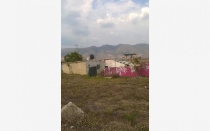 Foto de terreno comercial en venta en carretera panamericana km 85, rivera cahuare, chiapa de corzo, chiapas, 899961 no 05