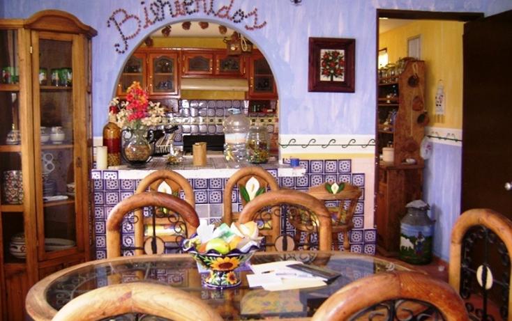 Foto de casa en renta en  , paseo de la presa, guanajuato, guanajuato, 1704270 No. 03