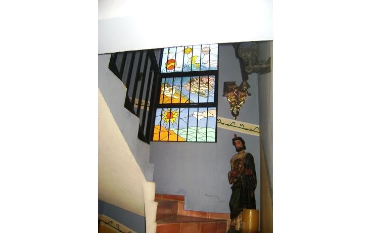 Foto de casa en renta en  , paseo de la presa, guanajuato, guanajuato, 1704270 No. 05