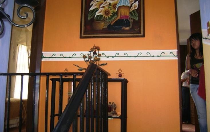 Foto de casa en renta en  , paseo de la presa, guanajuato, guanajuato, 1704270 No. 06