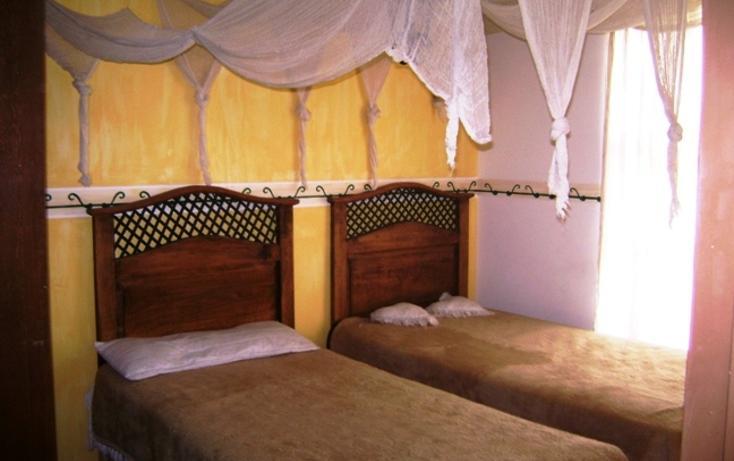 Foto de casa en renta en  , paseo de la presa, guanajuato, guanajuato, 1704270 No. 07