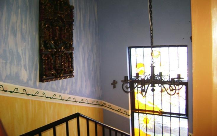Foto de casa en renta en  , paseo de la presa, guanajuato, guanajuato, 1704270 No. 08