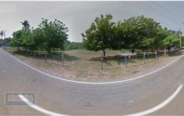 Foto de terreno comercial en venta en carretera paraisotupilco, el limón, paraíso, tabasco, 1986318 no 06