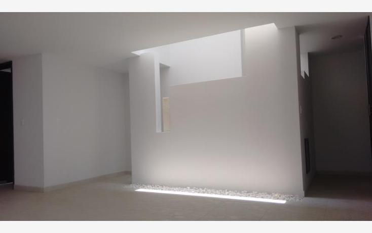 Foto de casa en venta en carretera paso de cortes 3311, rivadavia, san pedro cholula, puebla, 1318969 No. 03