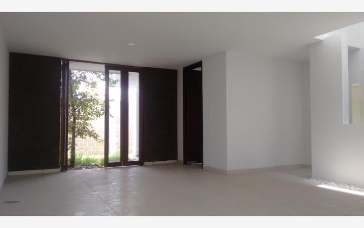 Foto de casa en venta en carretera paso de cortes 3311, rivadavia, san pedro cholula, puebla, 1318969 No. 04
