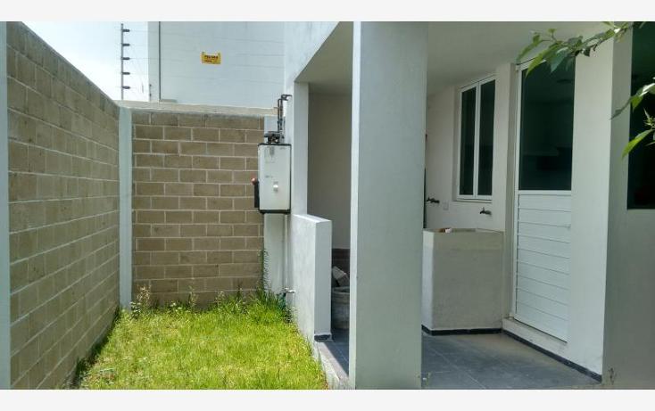 Foto de casa en venta en carretera paso de cortes 3311, rivadavia, san pedro cholula, puebla, 1318969 No. 06