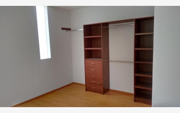 Foto de casa en venta en carretera paso de cortes 3311, rivadavia, san pedro cholula, puebla, 1318969 No. 10