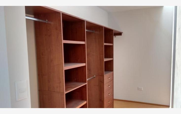 Foto de casa en venta en carretera paso de cortes 3311, rivadavia, san pedro cholula, puebla, 1318969 No. 12