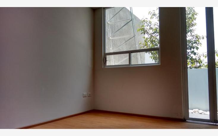 Foto de casa en venta en carretera paso de cortes 3311, rivadavia, san pedro cholula, puebla, 1318969 No. 14