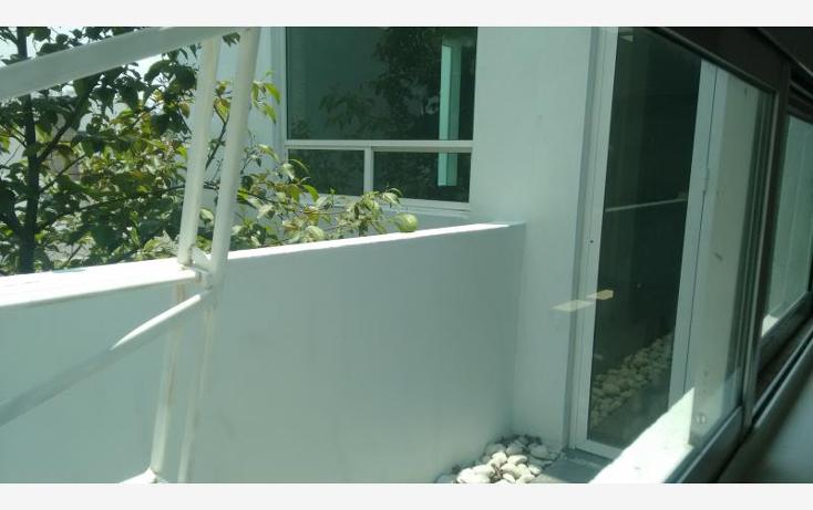 Foto de casa en venta en carretera paso de cortes 3311, rivadavia, san pedro cholula, puebla, 1318969 No. 15
