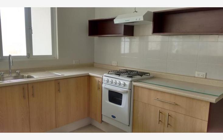 Foto de casa en venta en carretera paso de cortes 3311, rivadavia, san pedro cholula, puebla, 1318969 No. 16