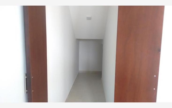 Foto de casa en venta en carretera paso de cortes 3311, rivadavia, san pedro cholula, puebla, 1318969 No. 18