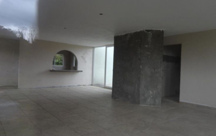 Foto de casa en venta en carretera patzcuaro erongaricuaro, arocutin, erongarícuaro, michoacán de ocampo, 1986404 no 07