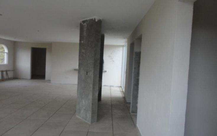 Foto de casa en venta en carretera patzcuaro erongaricuaro, arocutin, erongarícuaro, michoacán de ocampo, 1986404 no 08
